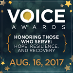 2017 Voice Awards