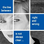 A Conversation with Chelsea Manning   6:30P