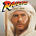 RAIDERS OF THE LOST ARK In Concert  4:00P