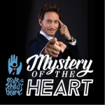 Mystery of the Heart 8:00P