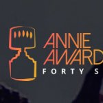 46th Annie Awards 7:00P