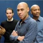 Joshua Redman Quartet and The Bad Plus