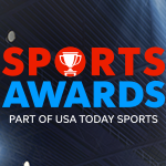 USA TODAY SPORTS High School Sports Awards