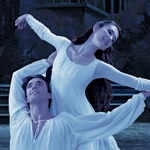 Los Angeles Ballet: Romeo and Juliet