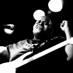Toshi Reagon and BIGLovely