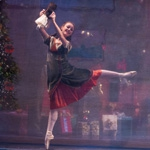 Los Angeles Ballet Presents: The Nutcracker (SAT Matinee)
