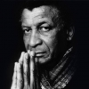 Abdullah Ibrahim & Ekaya in Tribute to the Jazz Epistles