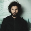 José González  & The Göteborg String Theory
