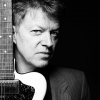 Nels Cline: Music from  Lovers