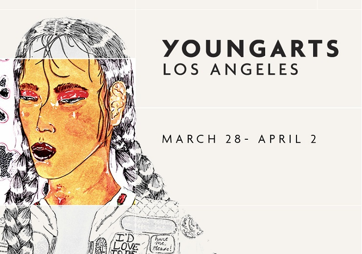 YoungArts Los Angeles