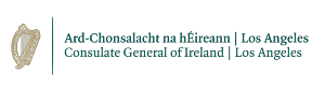 Consulate General of Ireland to Los Angeles