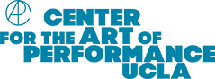 UCLA's Center for the Art of Performance